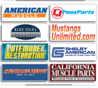 Lloyd Mats Dealers Where To Buy Lloyd Mats For Mustang